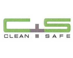 Clean Safe