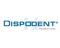 Dispodent