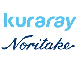 Kuraray Noritake Dental Inc