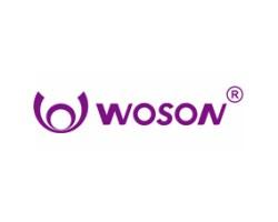 WOSON