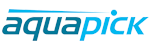 Aquapick CO LTD