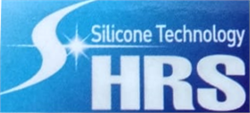 HRS Silicone Technology
