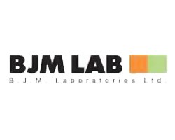 B.J.M. Laboratories