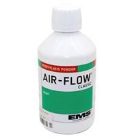 Порошок для AIR-FLOW