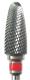 FE фрезы для завершающей обработки сплавов благородных металов