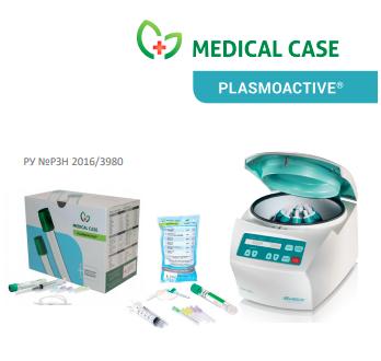 Аутологичная плазма в практике врача-стоматолога как инструмент в лечении и профилактике различных патологий полости рта