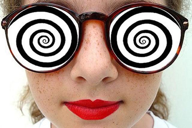 Подтверждена эффективность гипноза в борьбе с дентофобией
