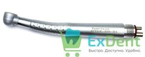 Наконечник турбинный НСТбф-300-М4