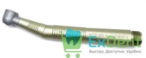 Наконечник турбинный НСТБ-250-4  B2, ортопедический, Сапфир, с 2-х канальным спреем