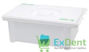 ЕДПО 10-01 - емкость для дезинфекции и стерилизации (10 л)