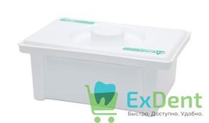 ЕДПО-5-02 - емкость для дезинфекции и стерилизации (5 л)