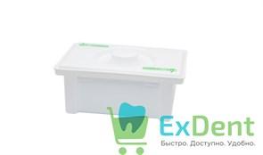 ЕДПО-1-02 - емкость для дезинфекции и стерилизации (1 л)