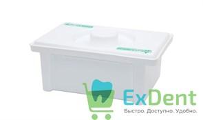 ЕДПО-3-02 - емкость для дезинфекции и стерилизации (3 л)
