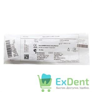 NX3 (ЭнИкс3) цемент стоматологический прозрачный (1,8 г)