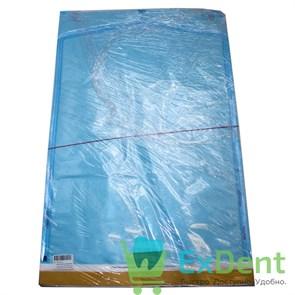 Пакеты для стерилизации Клинипак, 305 х 430 мм, самозапечатывающиеся (200 шт)