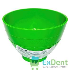 Чашка резиновая для смешивания альгинатов, среднего размера (350 мл)