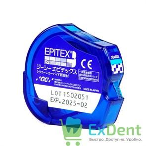 Штрипсы Epitex прозрачная матрица (10 м)