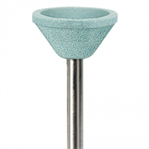 G8004 Головка алмазная для обработки диоксида циркония NTI