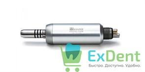 Микромотор электрический MicroNX NXHW-100E - встраиваемый, без оптики