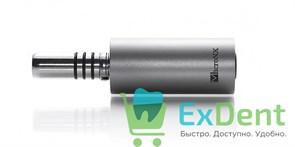 Микромотор электрический ELM-B40L MICRO-NX, встраиваемый, с оптикой и выносным пультом управления