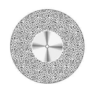 Диск алмазный размер 080, артикул 806.104.327.514.080, NTI