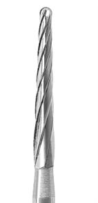 H269-016-RAXL Хирургический инструмент NTI, хвостовик экстра длинный, специальный фрез