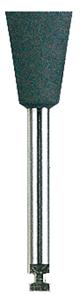 Полир универсальный UniBlack NTI P0435
