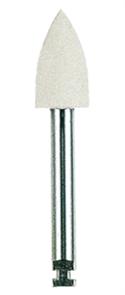 Полир универсальный UniWhite NTI P0532