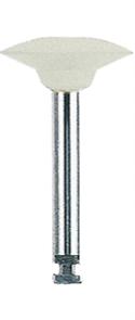 P0536 RA Полир универсальный UniWhite NTI