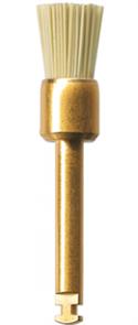 Щетка полировочная NTI для композитов, размер 050, длина 6 мм, (1 шт)