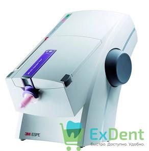 Pentamix 3 - аппарат для автоматического смешивания стоматологических оттискных материалов