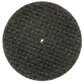 Диск сепарационный NTI (40 х 1,5 мм)