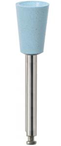 P1235 RA, Полир для профилактики, голубая чашка
