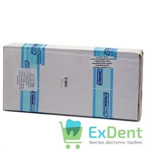 Пакеты для стерилизации Клинипак, 140 х 300 мм, самозапечатывающиеся (200 шт)