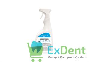 Дезинфицирующее средство Dezaurum  Дез-6  (500 мл)