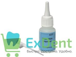 Клей Liquicol (Ликвикол) - Очень жидкий специальный клей для уплотнения гипсовых моделей (2 x 20 г)