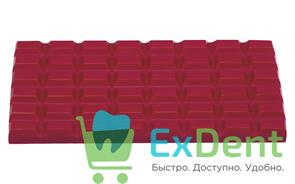 Воск погружной Elasto-Dip, красный (150 г)