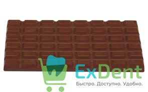 Воск погружной Elasto-Dip, коричневый (150 г)