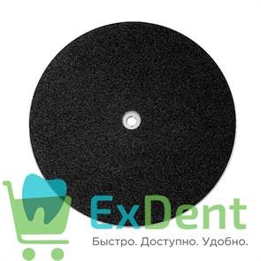 Диски для триммера Klettfix 120 (5 шт)