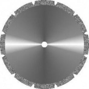 Диск алмазный гипс (диаметр 45 мм)