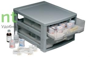 IPS E.max Ceram Basic Kit A-D - базовый набор керамики