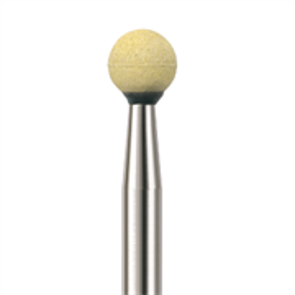 G7010 Полир для керамики NTI