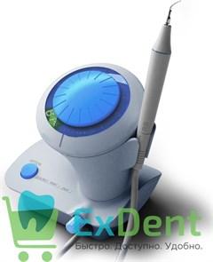 Скейлер Bool P6 (перио и эндофункции, автоклавируемая пластиковая ручка)