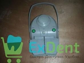 Педаль электрическая (cx 10-2)