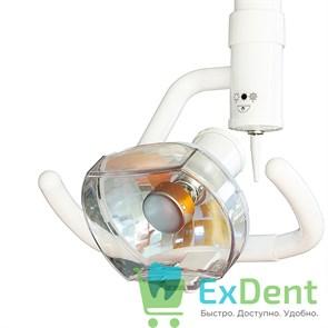 Галогеновый светильник к AY-A1000