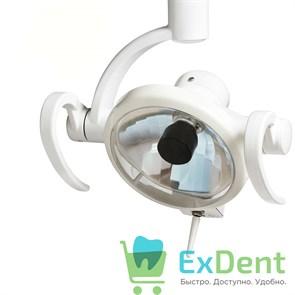 Галогеновый светильник для стоматологической установки AY-A3600 Mercury