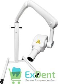 Стойка мобильная к рентгеновскому аппарату Evolution X3000 2C/1