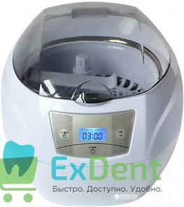 Ультрозвуковая ванна Ultrasonic cleaner 900 (0,75л)
