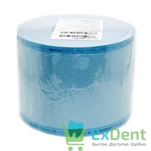 Рулоны для стерилизации 150 мм х 200 м, Euronda, с индикатором