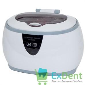 Ультразвуковая ванна Ultrasonic Cleaner CD - 3800B (0.6 л)